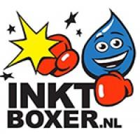 InktBoxer.nl