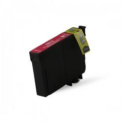 Epson 1813 XL Magenta cartridge (huismerk)