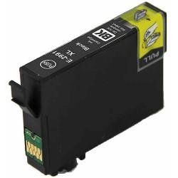 Epson 2991 Zwart cartridge (huismerk)