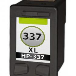 HP 337 Zwart cartridge (huismerk)