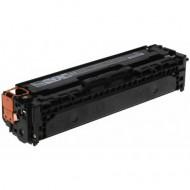 HP CB540A (125A) toner (huismerk)