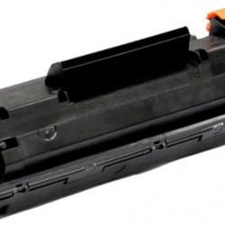 HP 83A (CF283A) Toner Zwart