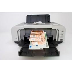 Hoe kan ik op mijn printgedrag besparen?