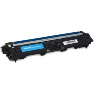 Brother TN 245 cyaan toner (huismerk)