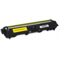Brother TN 245 geel toner (huismerk)