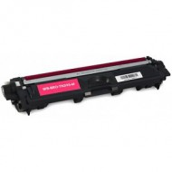 Brother TN 245 magenta toner (huismerk)