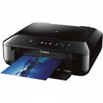 Canon MG5750 Printer