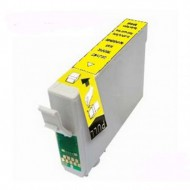 Epson 1294 Yellow cartridge (huismerk)