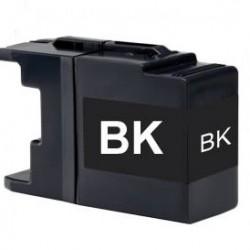 Brother LC-1240 Black (huismerk)