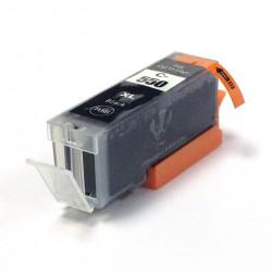 Canon PGI-550 XL zwart cartridge (huismerk)