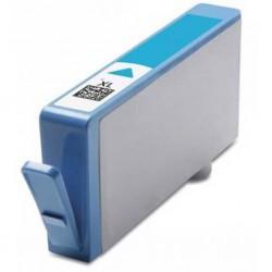 HP 364XL Cyaan cartridge (huismerk)