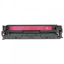 HP CB543A (125A) toner (huismerk)