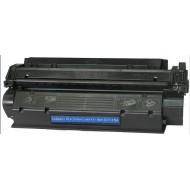HP C7115A (15A) toner (huismerk)
