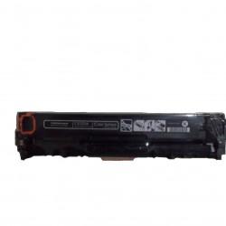 HP CE320 Black (128A) toner (huismerk)