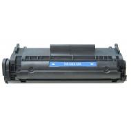 HP Q2612A (12A) toner (huismerk)
