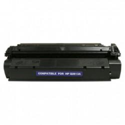 HP Q2613A (13A) toner (huismerk)