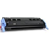 HP Q6000A Black toner (huismerk)
