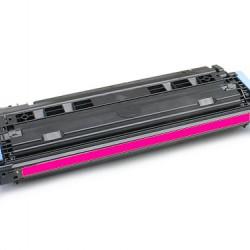 HP Q6003A Magenta toner (huismerk)