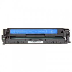 HP CE321 Cyan (128A) toner (huismerk)
